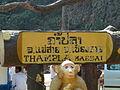 Mae Sai Tham Pla P1110552.JPG