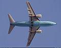 Maersk 737-500 planform.jpg