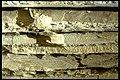 Maeshowe, Orkney - KMB - 16000300014403.jpg
