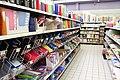 Magasin Intermarché à Gif-sur-yvette le 28 aout 2012 - 09.jpg
