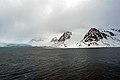 Magdalenefjorden 2013 06 07 3533 (10163010034).jpg
