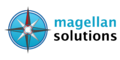 Magellan Solutions logo.png