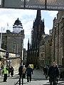 Magic Mile Edinburgh - panoramio.jpg