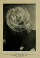 Magician Heredia fake spirit photograph.png