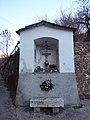 Magnago, Civezzano - Capitello votivo.jpg