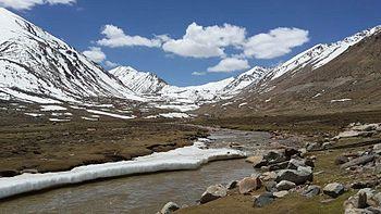 Magnificent Himalayas 01.jpg