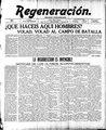 Magon - La Servitude volontaire, paru dans Regeneración, 21 janvier 1911.pdf