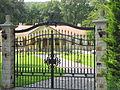 Magyarország, Alsópetény, Andreánszky kastély.JPG