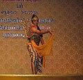 Mahabharata performance at Bangkok.jpg