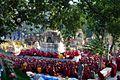 Mahabodhi Monlam.jpg