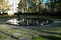 Mahnmal für Sinti und Roma 2012-10-26 01.jpg