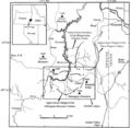 MahoganyMountain area map.PNG