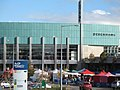 Mahon Point Retail Centre, with Farmers Market - panoramio (3).jpg