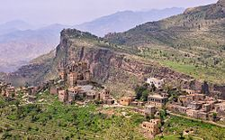 Mahweet, Yemen (14616572461).jpg
