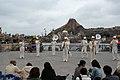Maihama, Urayasu, Chiba Prefecture 279-0031, Japan - panoramio - jetsun (2).jpg