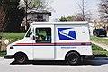 Mail Time (Unsplash).jpg