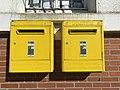Mailbox Barfleur.jpg