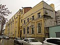 Main Choral Synagogue, Rostov-on-Don.jpg
