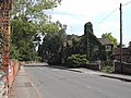 Main Street, Epperstone Village - geograph.org.uk - 38983.jpg