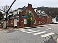 Main Street, Sylva, NC (32764676878).jpg
