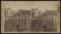 Main Street, south from Genesee, by A. W. Simon.png
