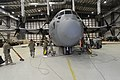 Maintainers keep C-130J Super Hercules flying in Afghanistan 141103-F-LX971-038.jpg