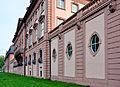 Mainz Deutschhaus Rheinseite.jpg