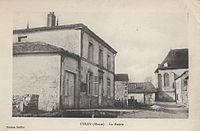 Mairie - Culey.jpg