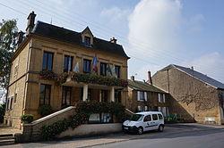 Mairie 07469.JPG