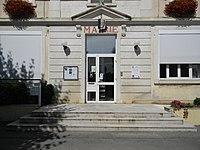 Mairie Tignieu.JPG