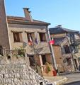 Mairie de Caille (Alpes-Maritimes).png