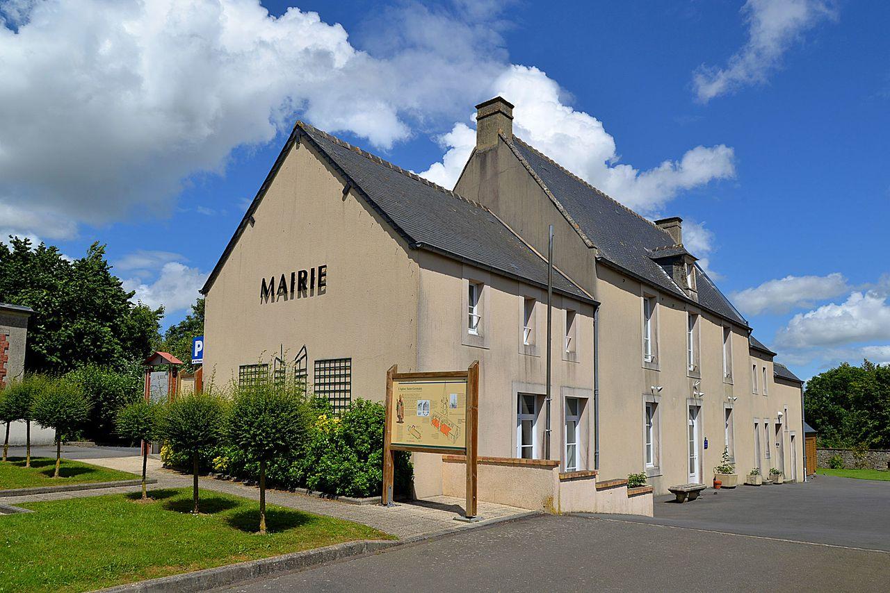 Mairie de Guéron.jpg