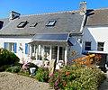 Maison Dodo Ferienhaus Bretagne am Meer.jpg