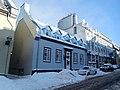 Maison Goldsworthy - 04.jpg