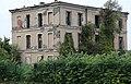 Maison de François Coignet à Saint-Denis en 2013 10.jpg
