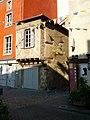 Maison de Mandrin 2012-09-06 17-54-32.jpg