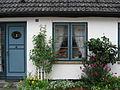 Maison du Schleswig-Holstein 2.jpg