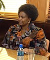 Maite Nkoana-Mashabane in 2010.jpg