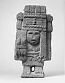 Maize Deity (Chicomecoatl) MET 226328.jpg