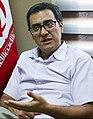 Majid Qeysari by Tasnim 13960629.jpg