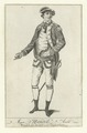 Major General Arnold wounded December 31 1776 at the attack of Quebec (NYPL b12610186-424996).tiff