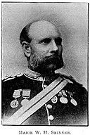 Major William Henry Skinner.jpg