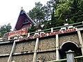 Makam-Tugu Raja Ompu Jumangga Siahaan 02.jpg