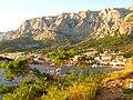 Makarska-wakacje 086.jpg