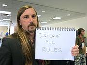 Making-Wikipedia-Better-Photos-Florin-Wikimania-2012-36.jpg