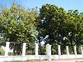MalacañangPalacejf2356 09.JPG