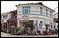 Malaysia Penang- Georgetown street corner-1and (4509386584).jpg