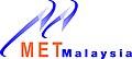 Malaysian Meteorological Department Logo.jpg