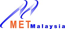 Malaysian Meteorological Department Logo.jpg