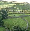 Malham, UK - panoramio - Immanuel Giel (3).jpg